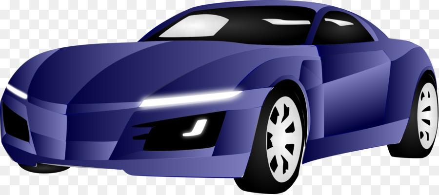 Car Cartoon png download - 2400*1062 - Free Transparent ...