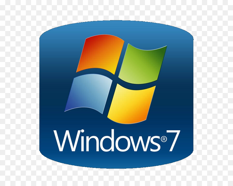 Windows 7 Yellow Png Download 900 720 Free Transparent Windows 7 Png Download Cleanpng Kisspng