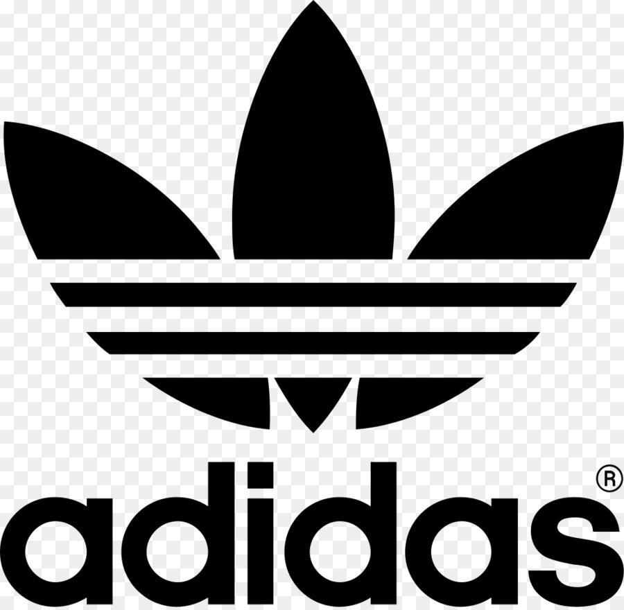 Nike Jordan Logo png download - 1000
