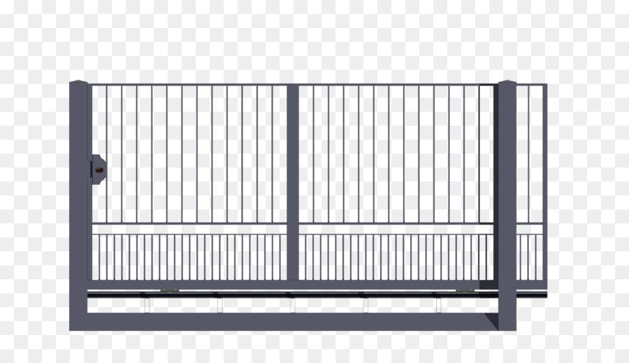 Il Cancello Dwg Porta In Ferro Battuto Serratura Cancello