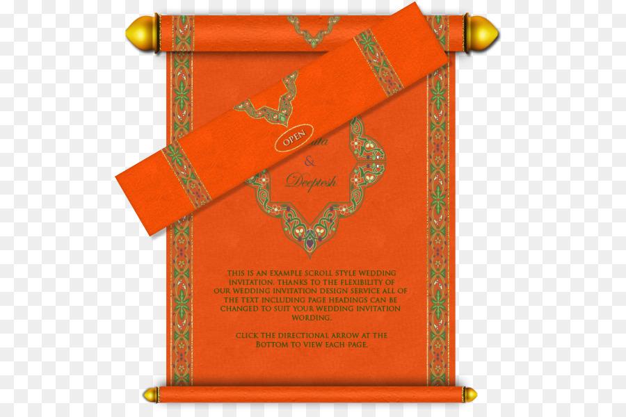 Business Background People Png Download 574 589 Free Transparent Wedding Invitation Png Download Cleanpng Kisspng