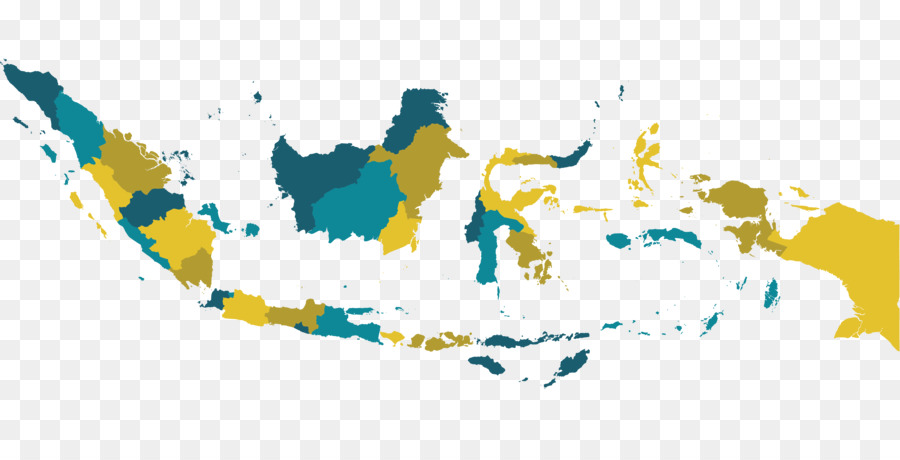 indonesia map png download 4167 2084 free transparent indonesia png download cleanpng kisspng indonesia map png download 4167 2084