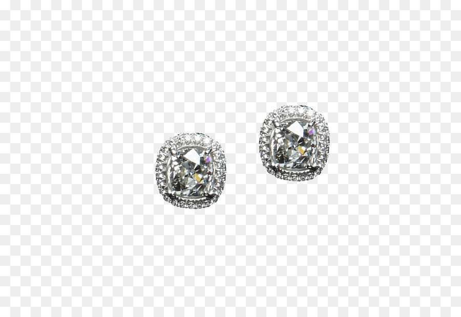 Diamond Cartoon Png Download 586 612 Free Transparent Earring Png Download Cleanpng Kisspng