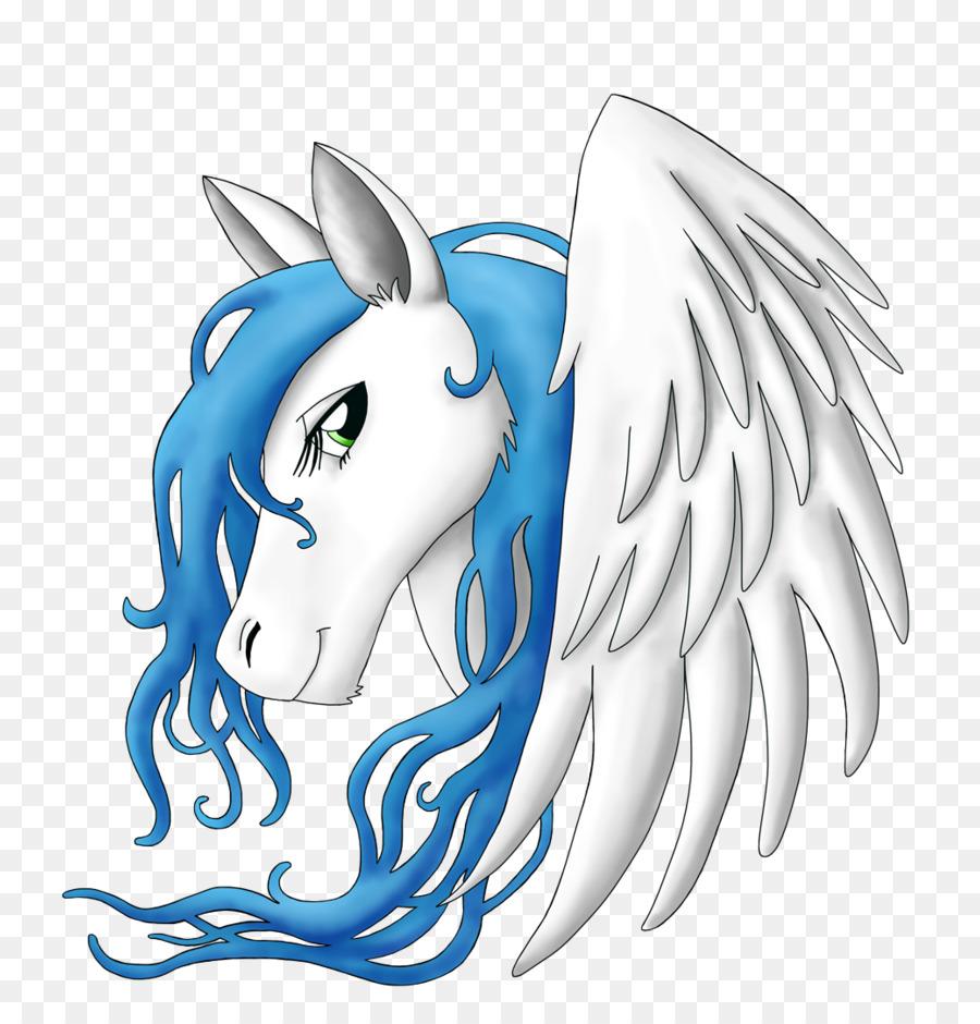 Unicorn Cartoon Png 867 921 Free Transparent