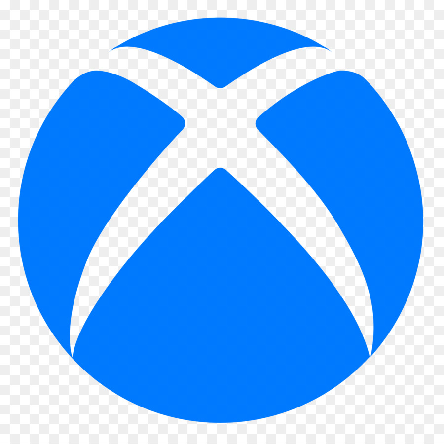 Xbox One Controller Background Png Download 1600 1600 Free