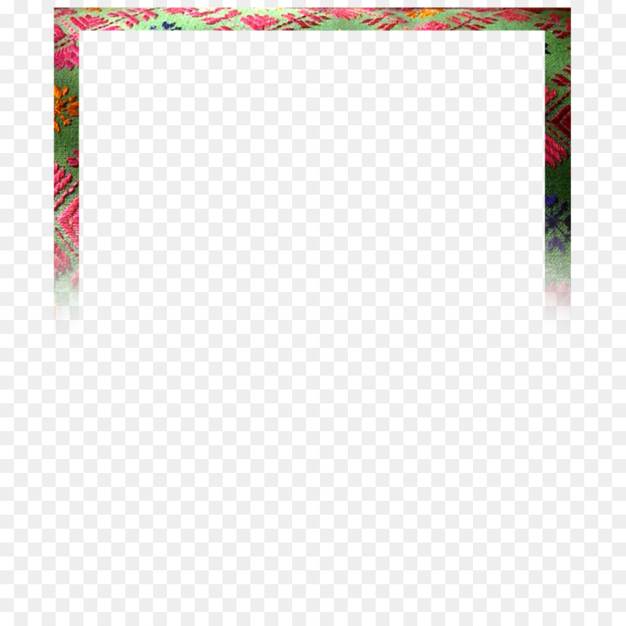 border line design png download 1195 1195 free transparent house png download cleanpng kisspng border line design png download 1195