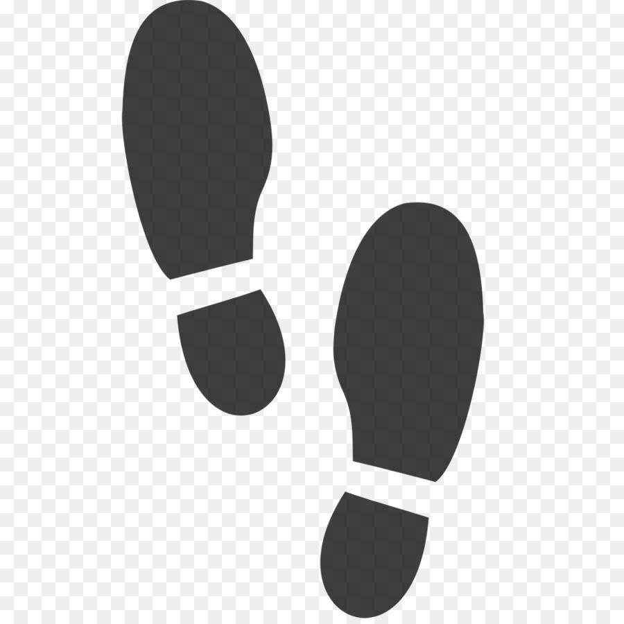 Clip Boot Sneakers Art Scaricare Impronta Scarpe Impronte 35Lq4RAj