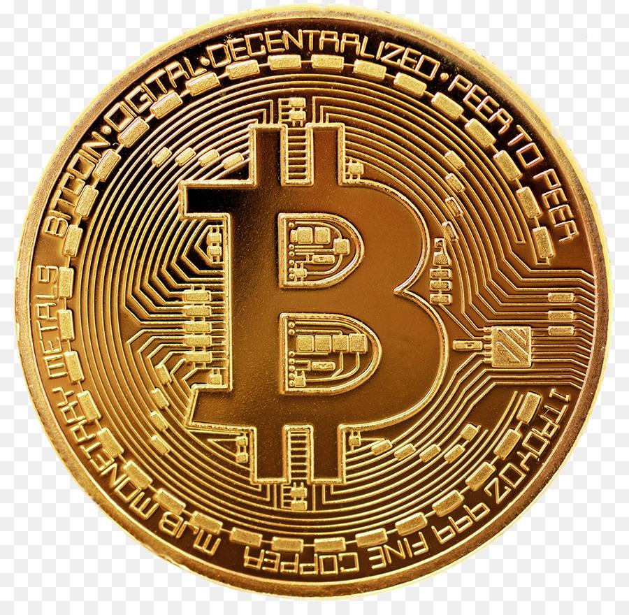 Coinbase gives free bitcoin cash