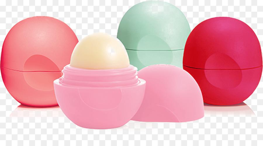 Easter Egg Background Png Download 1092 604 Free
