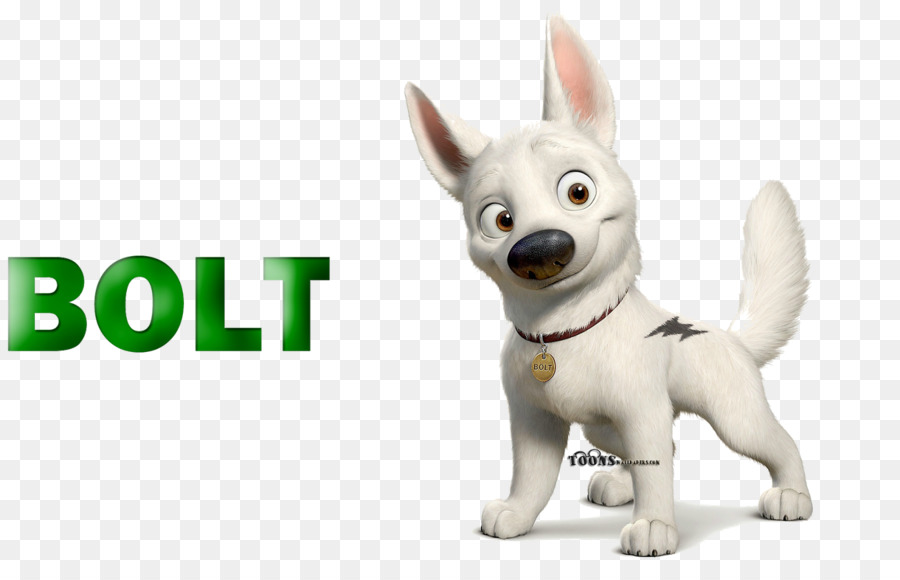 Bolt Dog Png Download 1600 1000 Free Transparent Bolt Png Download Cleanpng Kisspng