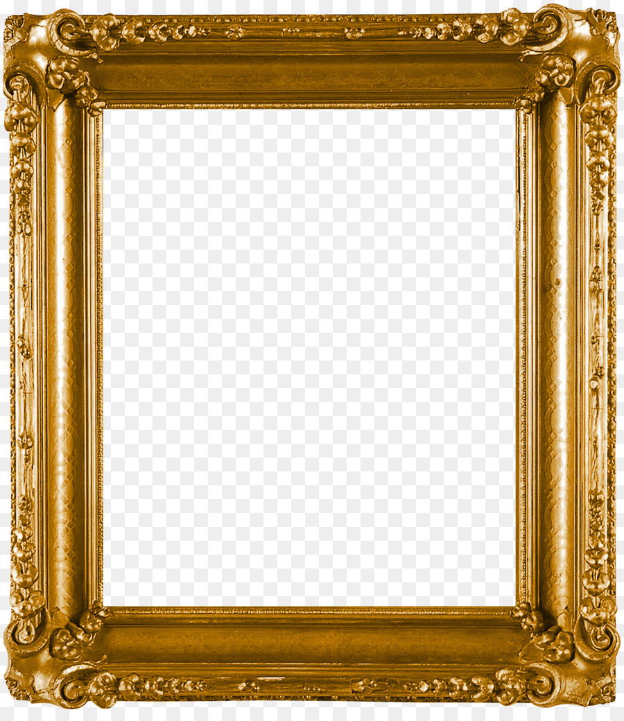 Picture Frame Frame png download - 1894*2163 - Free ...