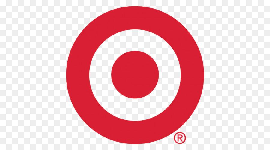 Target Logo Png Download 500500 Free Transparent Logo