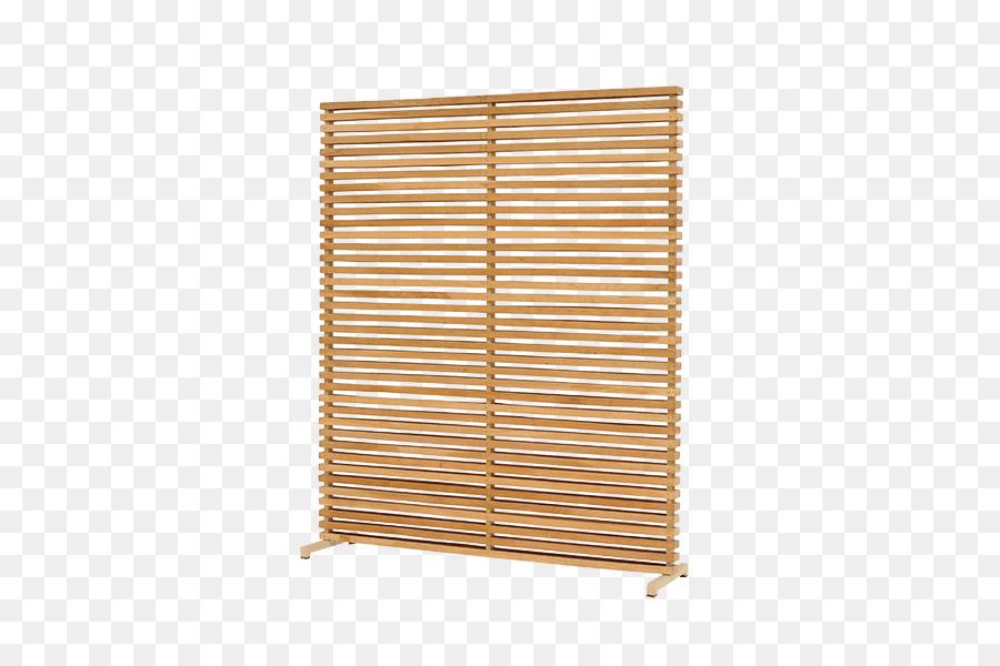 Fenster Jalousien Und Schattierungen Window Covering Holz
