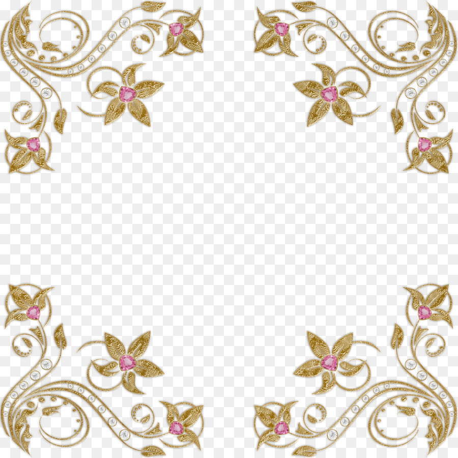 Foto Frames Gratis.Frame Wedding Frame Png Download 3000 3000 Free