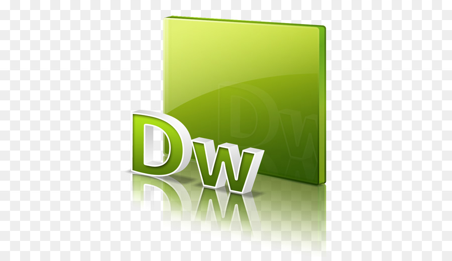 Html Logo Png Download 512 512 Free Transparent Adobe Dreamweaver Png Download Cleanpng Kisspng