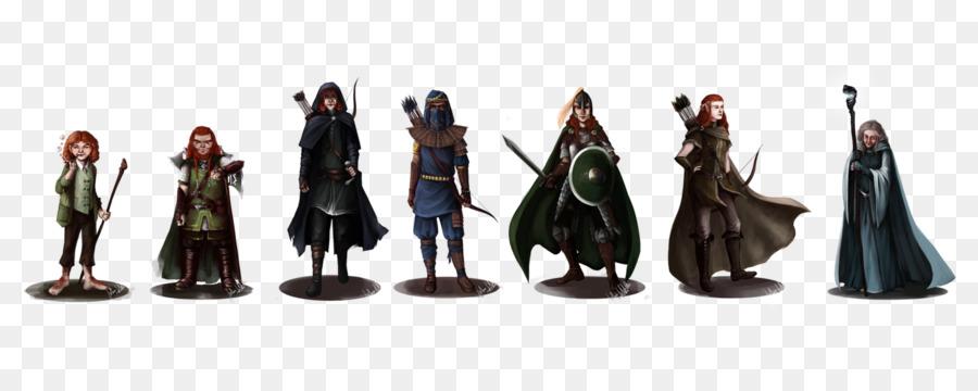 Der Herr Der Ringe Charakter Deviantart Der Hobbit Herr Der Ringe Png Herunterladen 1432 558 Kostenlos Transparent Erholung Png Herunterladen