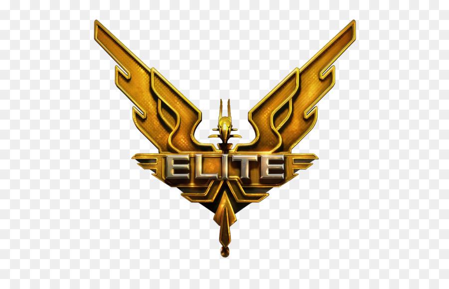 View Elite Dangerous Free Download  PNG