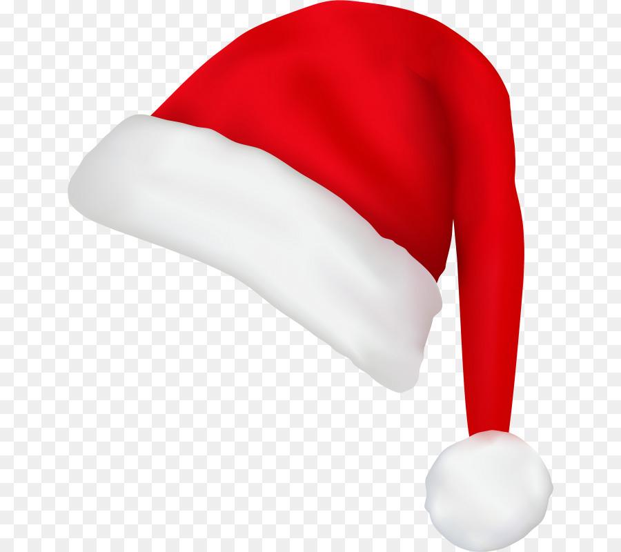 Cappello Babbo Natale Disegno.Babbo Natale Cappello Di Natale Vestito Di Babbo Natale Clip Art Cappello Di Partito Scaricare Png Disegno Png Trasparente Berretto Png Scaricare