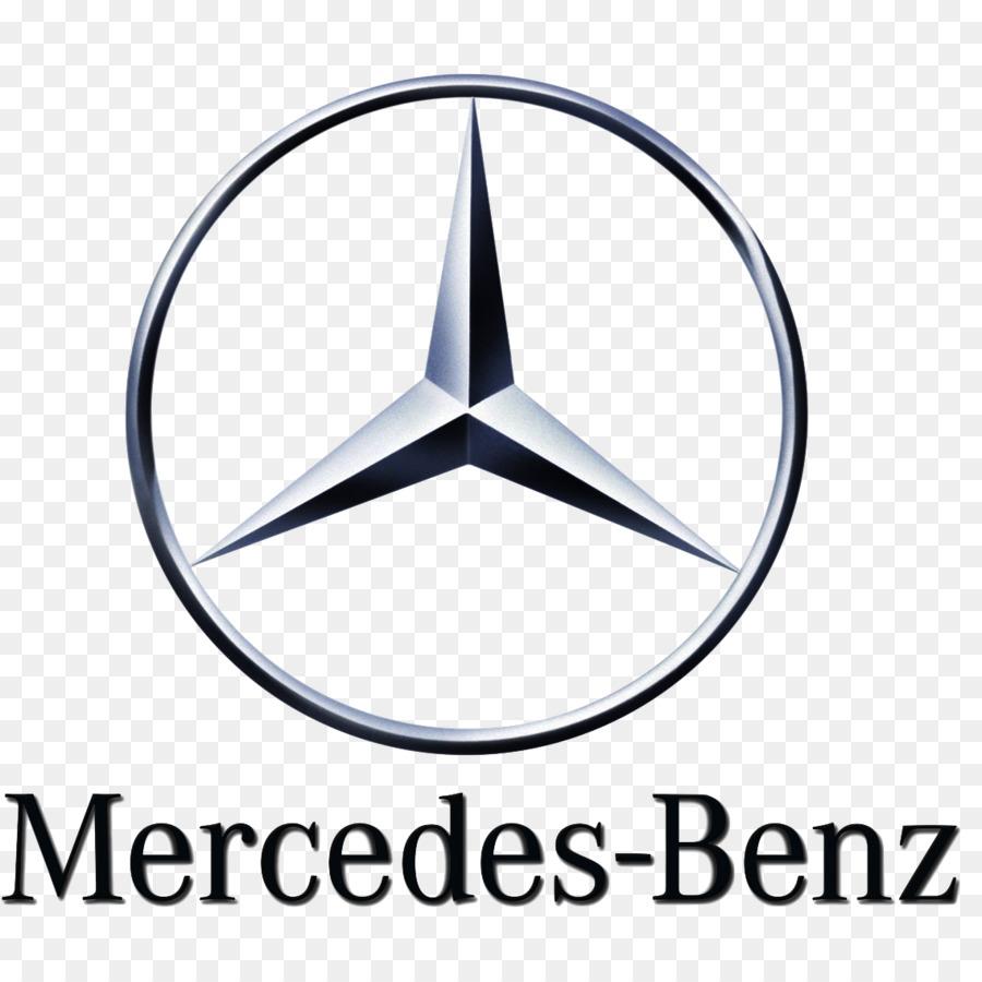 Mercedes-Benz Sprinter Auto-Mercedes-Benz C-Klasse Luxus-Fahrzeug - benz logo