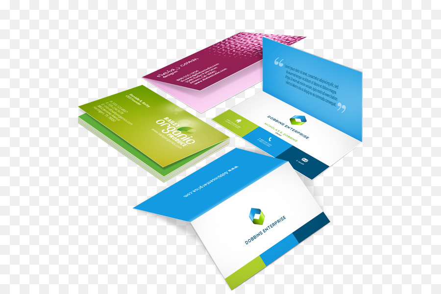 Papier Visitenkarte Design Visitenkarten Drucken Besuchen