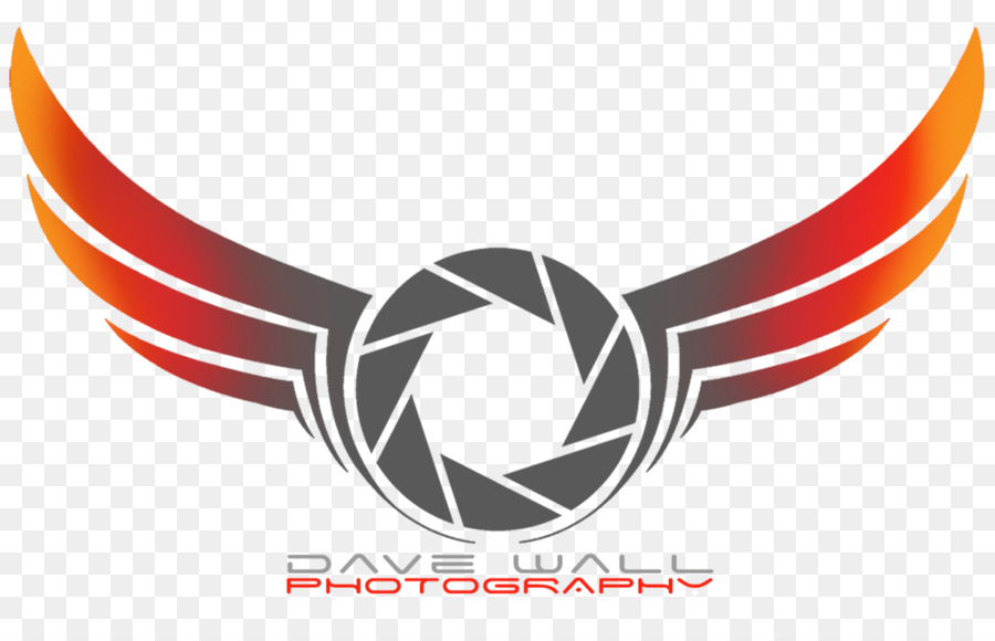 Photography Camera Logo Png Download 1000 627 Free Transparent Photographer Png Download Cleanpng Kisspng