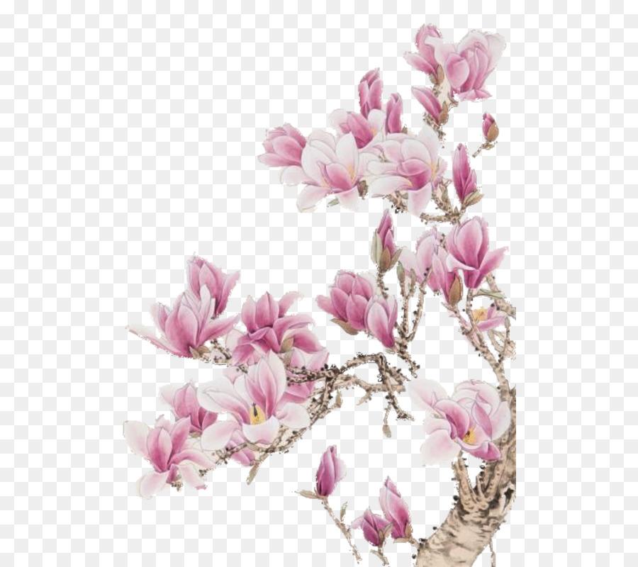 Poesie Liebe Guten Morgen Romantik Vintage Blume Png