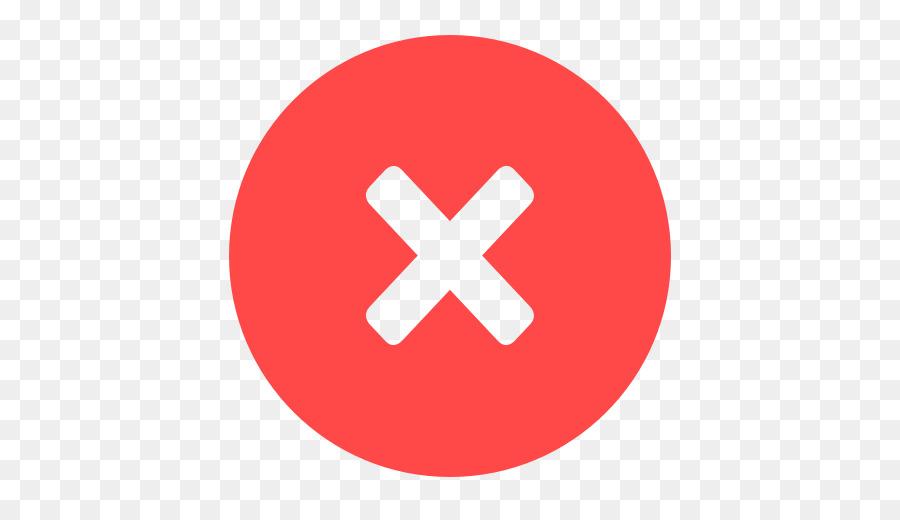 red circle png download 512 512 free transparent button png download cleanpng kisspng red circle png download 512 512