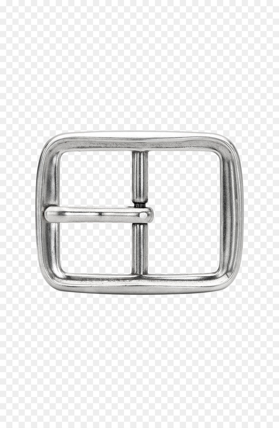 Car Cintura Fibbie Wiring Diagram Silver - Cintura Scaricare Png