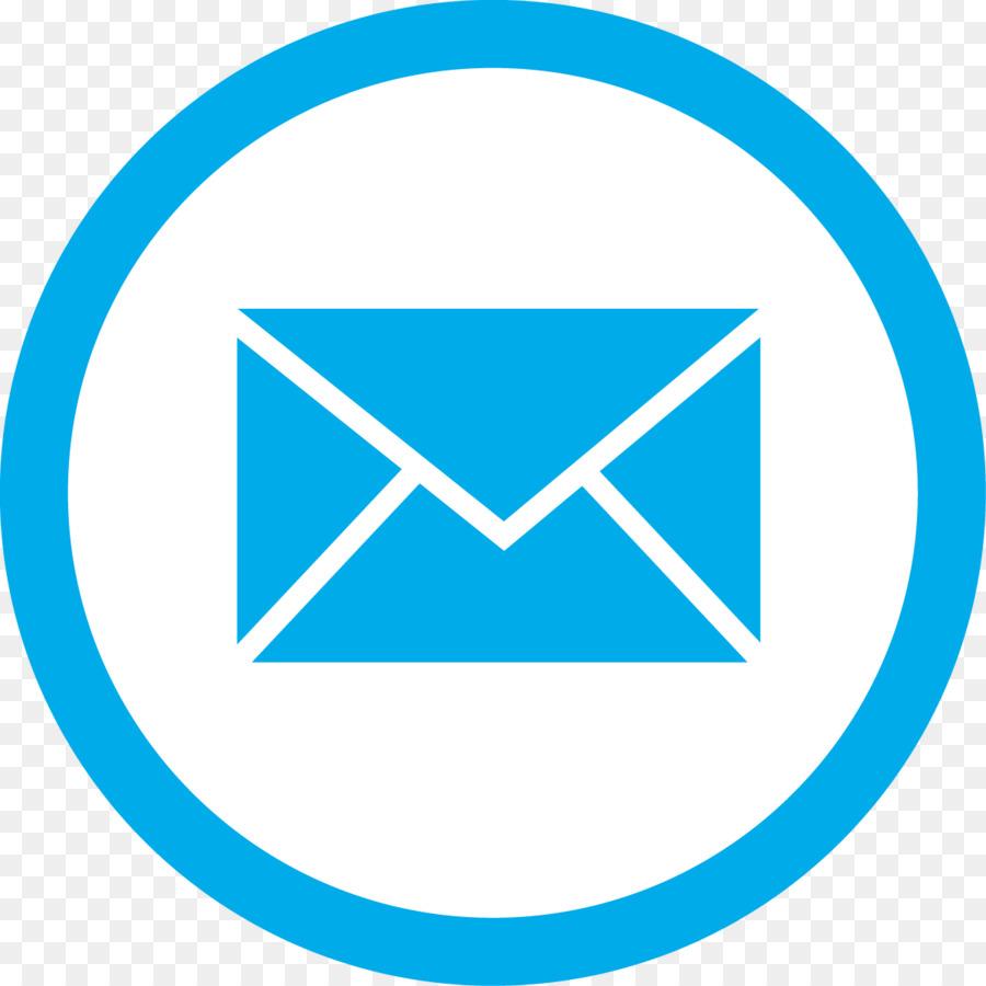 Scarica email posta elettronica