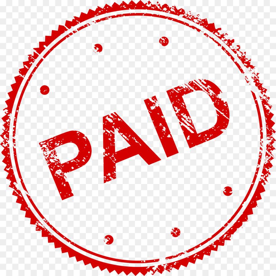 Visitenkarten Limited Liability Partnership Unternehmen
