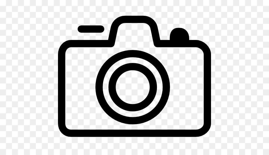 Camera Symbol Png Download 512 512 Free Transparent Camera Png Download Cleanpng Kisspng