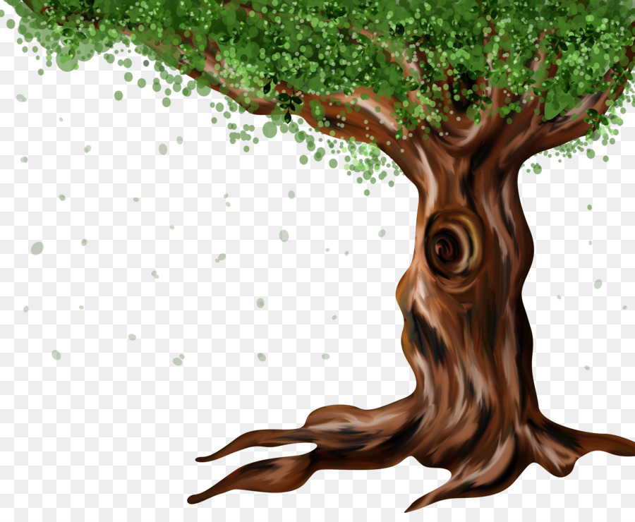 Tree Trunk Png Download 3600 2909 Free Transparent Wuxga Png Download Cleanpng Kisspng Pikbest has 1283 tree trunk design images templates for free. tree trunk png download 3600 2909