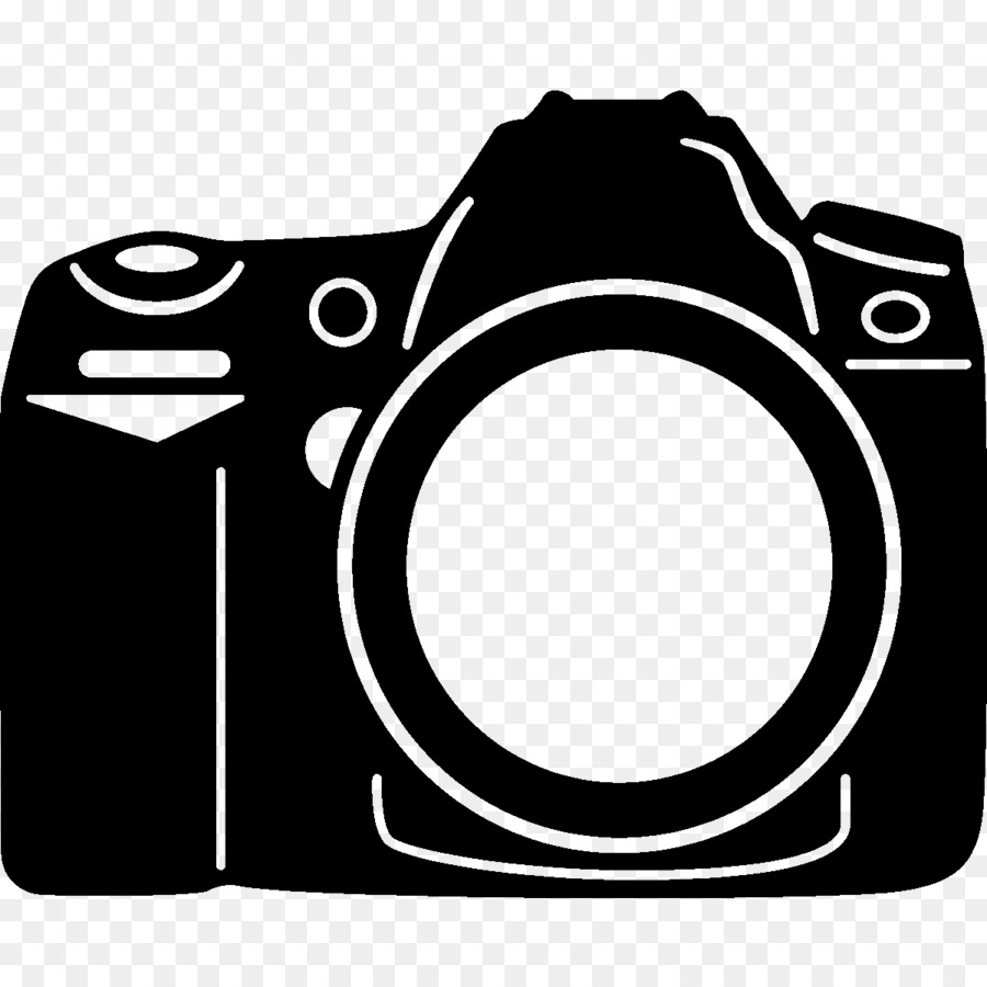 Camera Lens Logo Png Download 1200 1200 Free Transparent Camera Png Download Cleanpng Kisspng