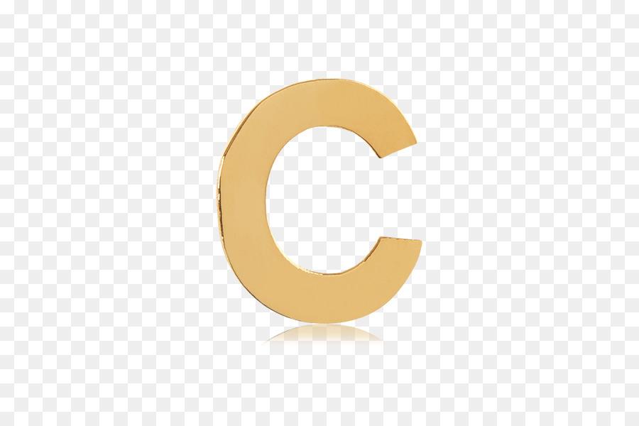 Letter C Png Download 600 600 Free Transparent Letter