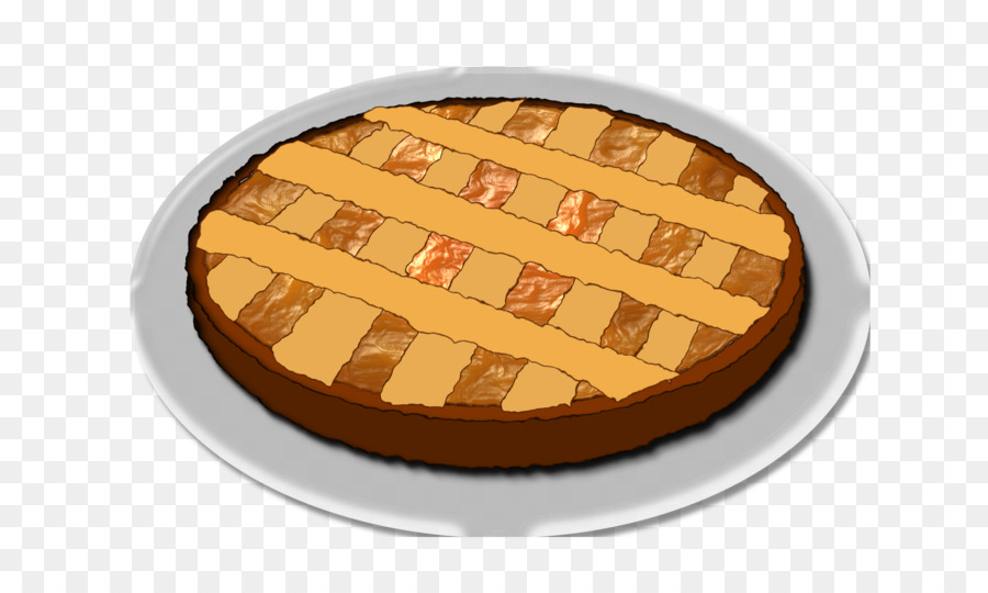 Cake Cartoon Png Download 2400 1400 Free Transparent Tart Png Download Cleanpng Kisspng