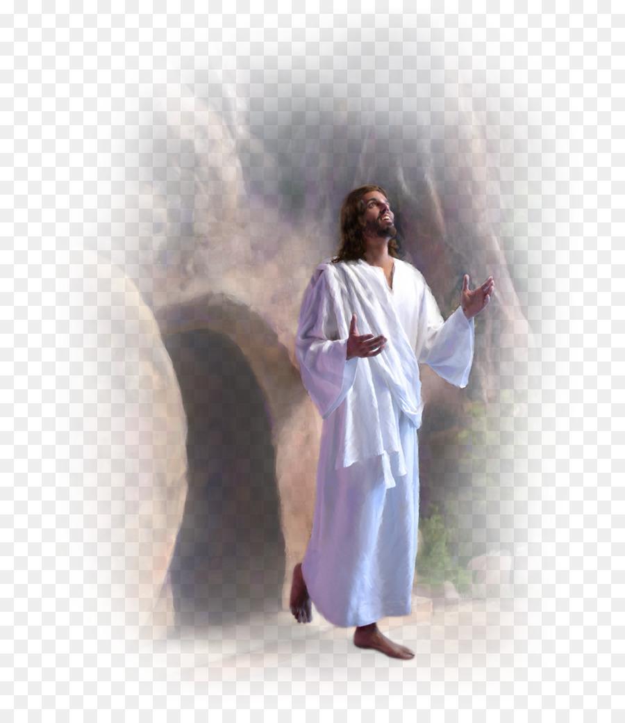 Christliche bilder ostern kostenlos