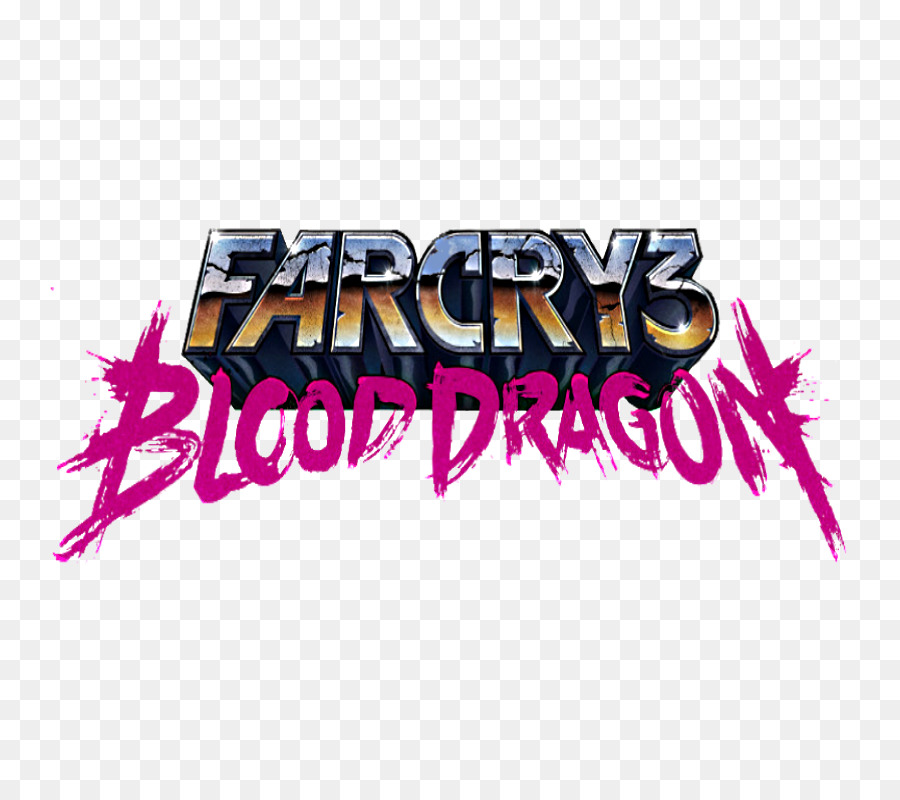 Dragon Logo Png Download 800 800 Free Transparent Far Cry 3 Blood Dragon Png Download Cleanpng Kisspng