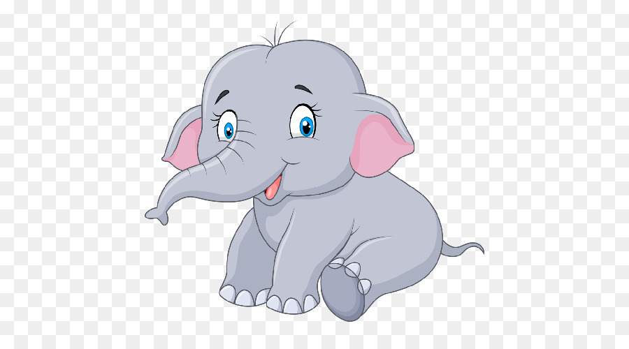Indian Elephant Png Download 500 500 Free Transparent Cartoon Png Download Cleanpng Kisspng Discover 1582 free elephant png images with transparent backgrounds. indian elephant png download 500 500