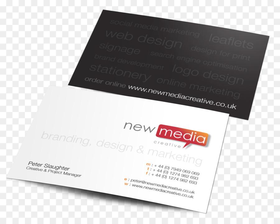 Visitenkarte Design Visitenkarten Drucken Kreditkarte