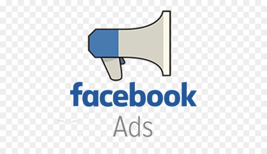 Facebook Business Logo png download - 512*512 - Free Transparent ...