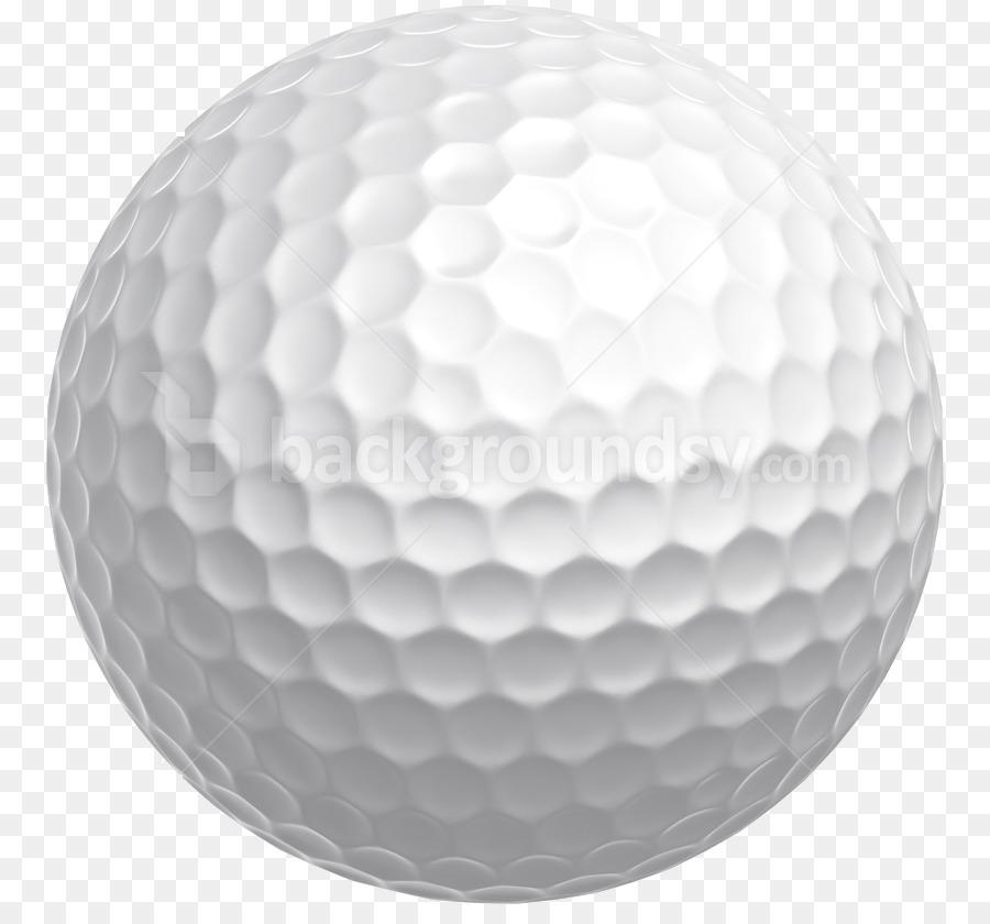 Golf Background Png Download 819 824 Free Transparent Golf Balls Png Download Cleanpng Kisspng