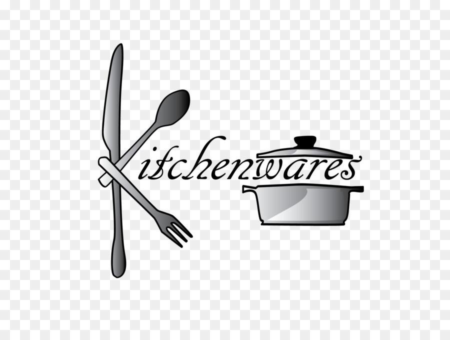 Kitchen Cartoon Png Download 2000 1500 Free Transparent Logo