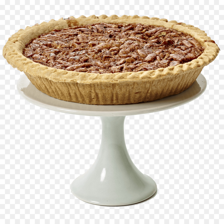 Pie Cartoon Png Download 1280 1280 Free Transparent Pecan Pie Png Download Cleanpng Kisspng