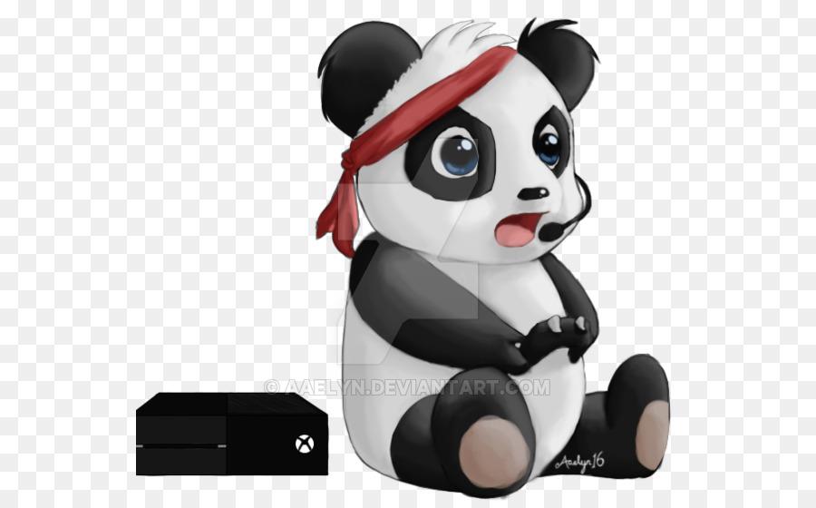 Kung Fu Panda 2 Toy Png Download 600 555 Free Transparent Kung Fu Panda 2 Png Download Cleanpng Kisspng