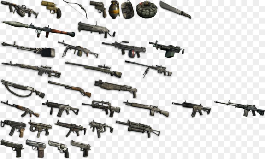 Gun Cartoon Png Download 1024 612 Free Transparent Far Cry 3 Png Download Cleanpng Kisspng