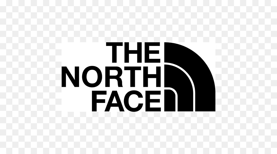 The North Face Logo Png Download 500 500 Free Transparent Hoodie Png Download Cleanpng Kisspng