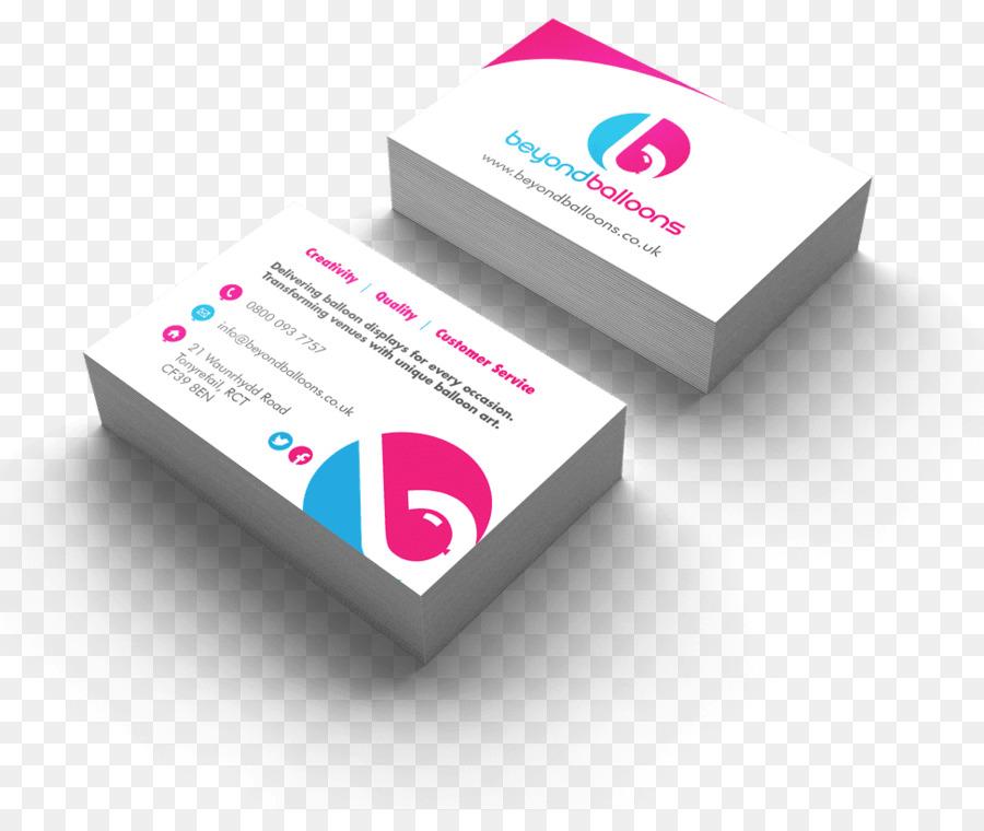 Papier Hochzeit Einladung Visitenkarten Drucken