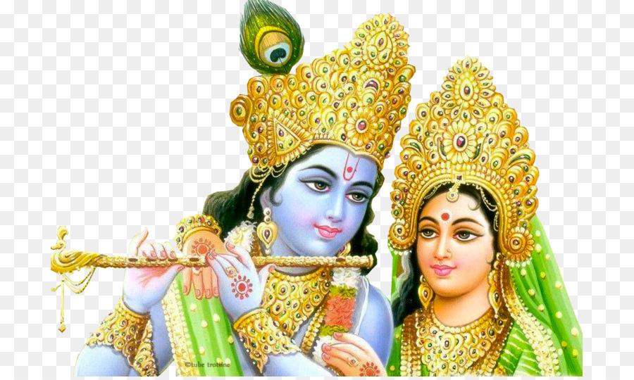Krishna Janmashtami Bhagwan Shree Krishna Radha Krishna Radha Krishna Png Herunterladen 755 535 Kostenlos Transparent Festival Png Herunterladen