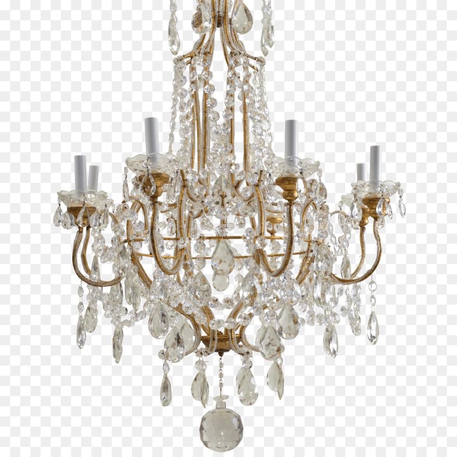 Lampadari In Camera Da Letto illuminazione lampadario camera da letto lampada - vintage