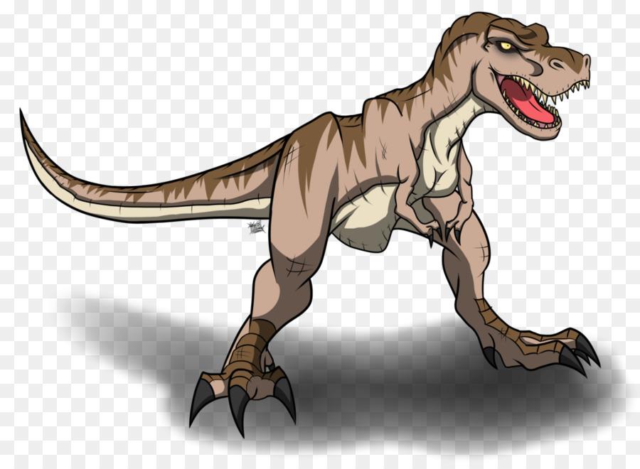 Jurassic World Png Download 1024 743 Free Transparent Tyrannosaurus Png Download Cleanpng Kisspng ¡diversión asegurada para grandes y pequeños! jurassic world png download 1024 743